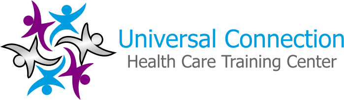Universal Connection Healthcare Career Training Center